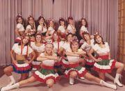 IMG-1975-1