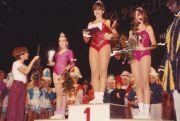 IMG-19804-Hessenmeisterschaft-1980-Solo-Twirl