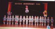 IMG-19805-Deutschemeisterschaft-1980
