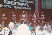 IMG-19814