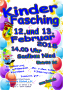 Kinderfasching-2018DINA3