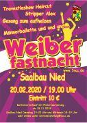 Weiberfasching20022020DINA4